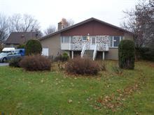 House for sale in Lanoraie, Lanaudière, 732, Grande Côte Ouest, 23309571 - Centris