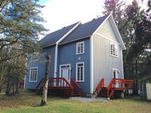 House for sale in Val-David, Laurentides, 1417, Rue  Merette, 25196052 - Centris