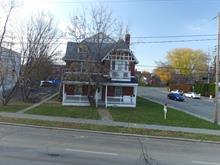 Quadruplex à vendre à LaSalle (Montréal), Montréal (Île), 7525, boulevard  LaSalle, 28363028 - Centris
