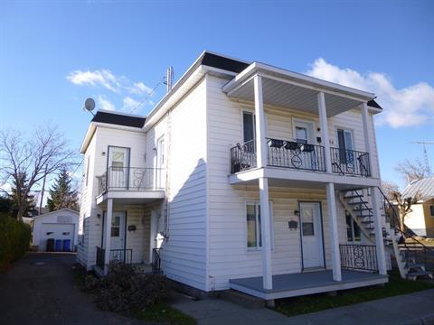 4plex for sale in Sainte-Thérèse, Laurentides, 32 - 34, Rue  Saint-Joseph, 23742008 - Centris