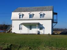 Duplex à vendre à Saint-Elphège, Centre-du-Québec, 304 - 305, Rang  Saint-Antoine, 11596613 - Centris