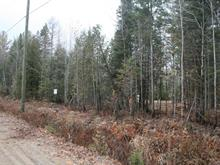 Lot for sale in Rawdon, Lanaudière, Rue  Morel, 24103422 - Centris