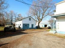 Farm for sale in Sainte-Foy/Sillery/Cap-Rouge (Québec), Capitale-Nationale, 2100 - 2104, Rang  Saint-Ange, 21252890 - Centris