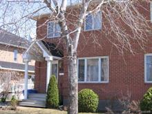 Townhouse for sale in Repentigny (Repentigny), Lanaudière, 1206, boulevard  Iberville, apt. 2, 19707614 - Centris