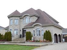 Maison à vendre à Brossard, Montérégie, 3905, Rue  Leningrad, 23530894 - Centris