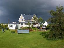 House for sale in Desjardins (Lévis), Chaudière-Appalaches, 414, Chemin  Ville-Marie, 26819561 - Centris