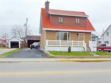 House for sale in Dolbeau-Mistassini, Saguenay/Lac-Saint-Jean, 20, boulevard  Saint-Michel, 22614714 - Centris