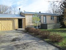 House for sale in Godmanchester, Montérégie, 5235, Route  138, 23182459 - Centris