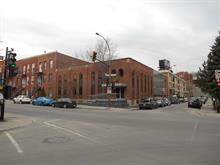 Bâtisse commerciale à vendre à Le Sud-Ouest (Montréal), Montréal (Île), 4001, Rue  Saint-Antoine Ouest, 9015550 - Centris
