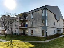 Condo for sale in Charlesbourg (Québec), Capitale-Nationale, 9000, Rue  Valade, apt. 207, 21102303 - Centris