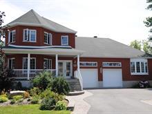 Maison à vendre à Notre-Dame-de-l'Île-Perrot, Montérégie, 43, Rue  Alfred-DesRochers, 9789950 - Centris