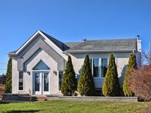 Maison à vendre à Lavaltrie, Lanaudière, 40, Rue  Rose, 12474080 - Centris