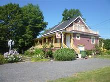 Maison à vendre à Sainte-Sabine, Chaudière-Appalaches, 83, Rang  Saint-Charles, 13873569 - Centris