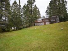 House for sale in Ivry-sur-le-Lac, Laurentides, 586, Chemin du Lac-de-la-Grise, 17406210 - Centris