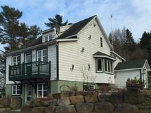 Maison à vendre à Sainte-Marguerite-du-Lac-Masson, Laurentides, 181, Chemin de Sainte-Marguerite, 24459537 - Centris