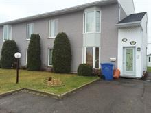 Condo for sale in Jonquière (Saguenay), Saguenay/Lac-Saint-Jean, 2541, Rue  Langelier, 9532304 - Centris