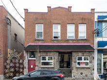 Commercial unit for rent in Lachine (Montréal), Montréal (Island), 1133, Rue  Notre-Dame, 20385267 - Centris