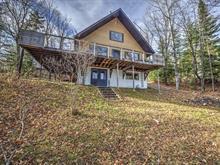 Maison à vendre à Saint-Donat, Lanaudière, 211, Chemin  Coutu, 28082087 - Centris