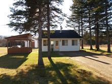 House for sale in Saint-Côme, Lanaudière, 51, 199e av. de la Merci, 21093036 - Centris