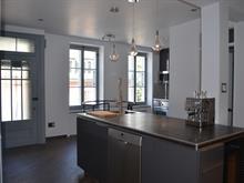 Duplex à vendre à La Cité-Limoilou (Québec), Capitale-Nationale, 779 - 781, Rue  Saint-Olivier, 12053551 - Centris