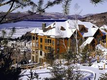 Condo for sale in Mont-Tremblant, Laurentides, 174, Chemin des Sous-Bois, apt. 5, 17126991 - Centris