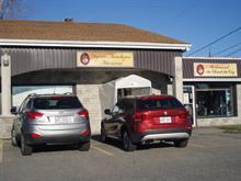 Commerce à vendre à Sainte-Marthe-sur-le-Lac, Laurentides, 2953 - 2953A, Chemin d'Oka, 27956062 - Centris