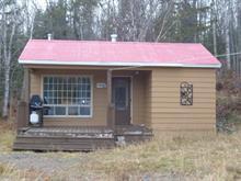House for sale in Saint-Marcellin, Bas-Saint-Laurent, 8, Chemin du Lac-Fortin, 15059034 - Centris