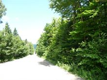 Lot for sale in Sainte-Lucie-des-Laurentides, Laurentides, Chemin du 2e-Rang, 28480662 - Centris