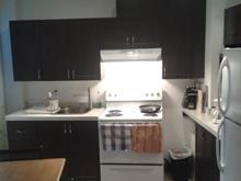 Condo / Appartement à louer à La Cité-Limoilou (Québec), Capitale-Nationale, 696, Rue de la Tourelle, app. 5, 19312563 - Centris