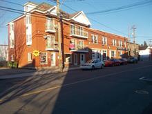 Income properties for sale in Danville, Estrie, 3, Rue  Grove, 22354505 - Centris