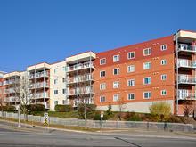 Condo for sale in Charlesbourg (Québec), Capitale-Nationale, 5650, boulevard  Henri-Bourassa, apt. 609, 23077066 - Centris