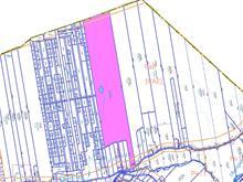 Terre à vendre à Sainte-Sophie, Laurentides, Chemin  Abercrombie, 26394283 - Centris