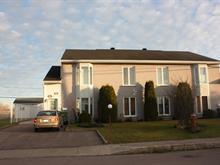 Condo à vendre à Jonquière (Saguenay), Saguenay/Lac-Saint-Jean, 2539, Rue  Langelier, 16279837 - Centris