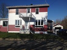 Duplex for sale in Saint-Sylvère, Centre-du-Québec, 849 - 851, 8e Rang, 24932582 - Centris
