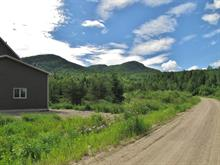 Terrain à vendre à L'Anse-Saint-Jean, Saguenay/Lac-Saint-Jean, 1, Rue du Rivage, 22918469 - Centris