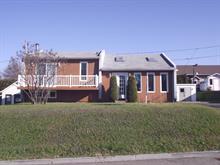 Maison à vendre à La Malbaie, Capitale-Nationale, 19, Rue des Prés, 22973921 - Centris
