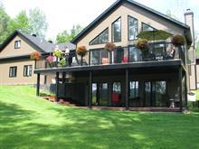 Maison à vendre à Kiamika, Laurentides, 33, Chemin du Lac-Louvigny, 25683924 - Centris