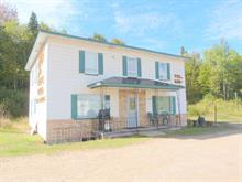 House for sale in Petite-Rivière-Saint-François, Capitale-Nationale, 1199, Route  138, 9523114 - Centris