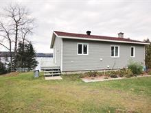 House for sale in Saint-Juste-du-Lac, Bas-Saint-Laurent, 149, Chemin du Lac, 17986591 - Centris