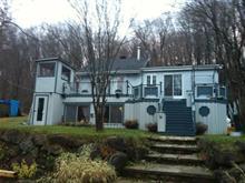 House for sale in Saint-Donat, Lanaudière, 657, Chemin  Régimbald, 27253679 - Centris