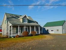 Maison à vendre à Rivière-Ouelle, Bas-Saint-Laurent, 189, Chemin du Haut-de-la-Rivière, 19127429 - Centris