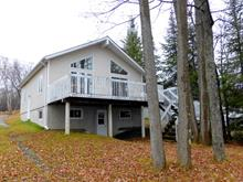 House for sale in Notre-Dame-du-Nord, Abitibi-Témiscamingue, 213, Chemin de La Gap, 14163313 - Centris