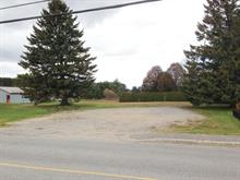 Lot for sale in Lac-aux-Sables, Mauricie, 661, Rue  Principale, 21500122 - Centris