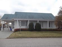 Maison à vendre à Sept-Îles, Côte-Nord, 25, Rue  Blais, 25116415 - Centris