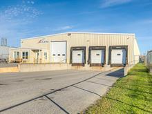 Commercial building for sale in Saint-Cyprien-de-Napierville, Montérégie, 29, Rue  Lamoureux, 24529491 - Centris
