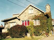 House for sale in Saint-Hubert (Longueuil), Montérégie, 1767, Rue  Walnut, 26715217 - Centris