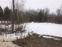 Lot for sale in Grenville-sur-la-Rouge, Laurentides, Place de Grenville Nord, 22725953 - Centris