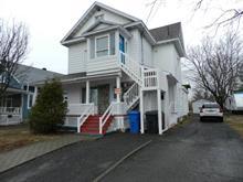 Duplex à vendre à Mont-Joli, Bas-Saint-Laurent, 105, Avenue  Doucet, 21249755 - Centris