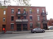 Condo à vendre à Ville-Marie (Montréal), Montréal (Île), 1850, boulevard  De Maisonneuve Est, 11581843 - Centris