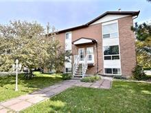 Triplex à vendre à Hull (Gatineau), Outaouais, 2, Impasse du Sillon, 22621759 - Centris